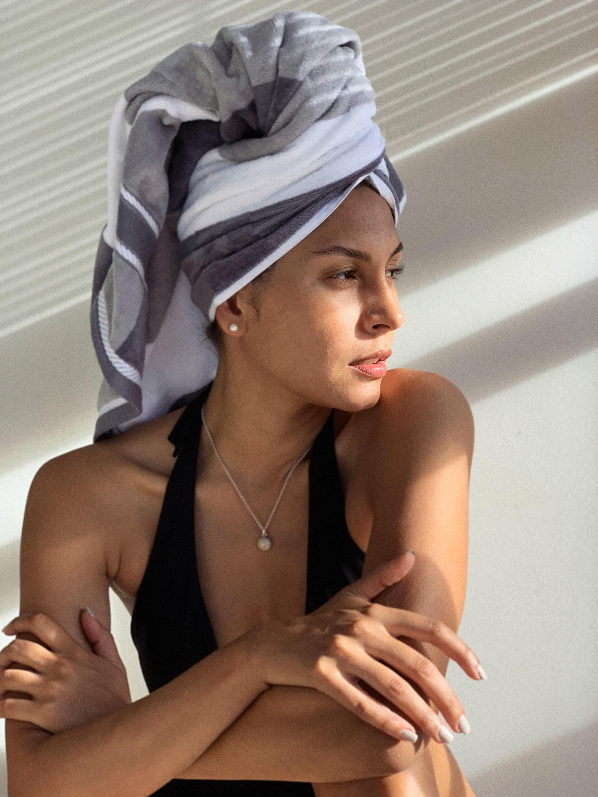 mysa bath towel